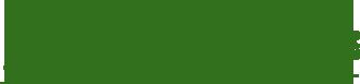 田村動物病院 併設 宇都宮どうぶつ眼科センター 栃木県宇都宮市鶴田